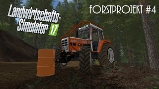 +++Abonnieren & Voten  nicht vergessen+++  Herzlich Willkommen bei meinen Forst Let's Play.  Mods zum Herunterladen:  Map: https://www.modhoster.de/mods/sudtiroler-bergwelten-fs17  Steyr 8090: https://www.modhoster.de/mods/steyr-8090a-turbo-sk2--2  Winde: