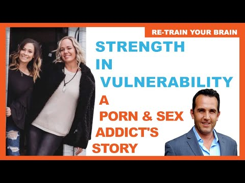 Jordan Peterson - Healing from PTSD / Traumatic Childhood Abuse from YouTube · Duration:  6 minutes 3 seconds