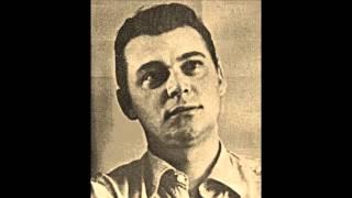 Sólon Sales - SEGUE TEU CAMINHO - Mário Zan e Arlindo Pinto - tango-brejeiro - Continental 15.908-A
