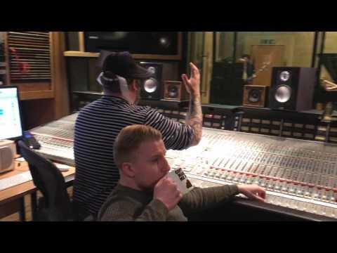 Metropolis Studios | #MannequinChallenge