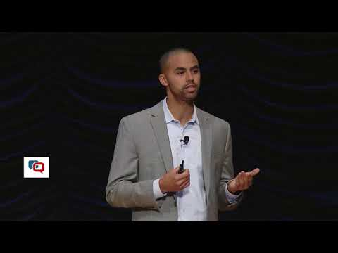 Quality Talks 2017: Kyle Hill: Toward More Complete Health & Wellbeing