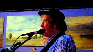 Bad Billy and the good time band at BelgianCafe Ramsgate 10th Dec video 4