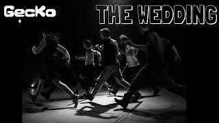 The Wedding   Spring '18 Teaser Trailer 1   Gecko