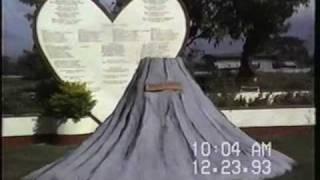 POZORRUBIO PANGASINAN CENTRAL SCHOOL CIRCA 1993 WATUS VLOG