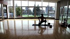 West Vancouver Community Centre