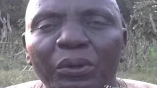 Ziguinchor TV    Mobilisation sociale, marché bétail et céréales, Atelier Niamone, Anrac ADK, Djibri