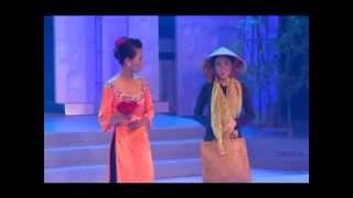 Nhac Viet Nam | LIEN KHUC SEN LA | LIEN KHUC SEN LA