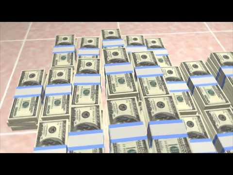 Federal Reserve System (FED) Documentary