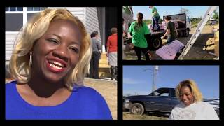 UAB Benevolent Fund-Habitat for Humanity video