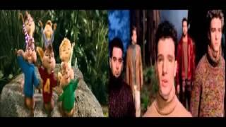 Baixar This I Promise You - 'N Sync (Chipmunk Version)