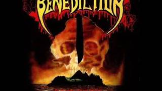 Watch Benediction Divine Ultimatum video