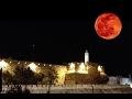 BAPHOMET, BLOOD MOONS, OBAMA, FRANCIS & KENYA commonality ~ Fun Facts