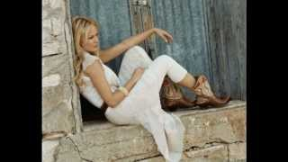 Jewel  - Dreaming my dreams with you