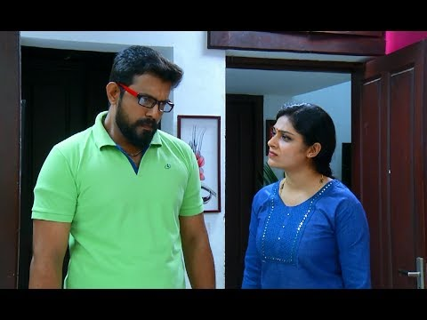Athmasakhi April 12,2018 Mazhavil Manorama TV Serial