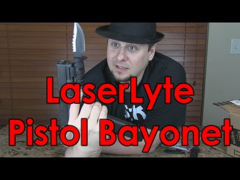 Laserlyte Definition  Crossword Dictionary
