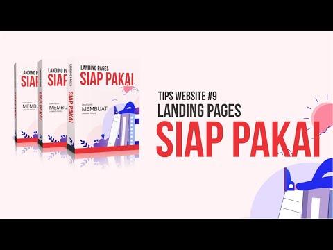 cara-cepat-membuat-landing-pages-siap-pakai-dengan-one-pager