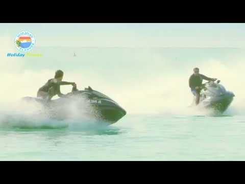 Best Of Dubai | Dubai travel Video | Holiday Planner