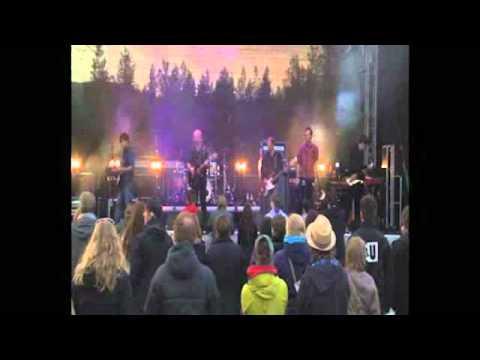 22 TV Nord torsdag 6 September 2012