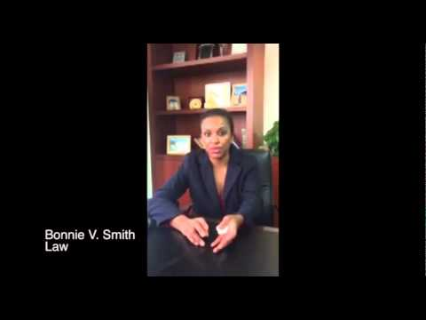 Bonnie V. Smith Testimonial | Shenzhen, February 2014 | Law - CRCC Asia