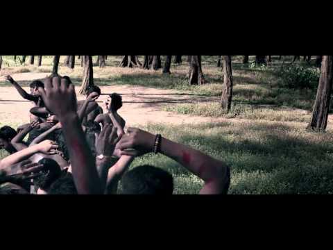 SATAN - Yo Yo Honey Singh - Full Song HD