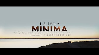 La Isla Minima Streaming