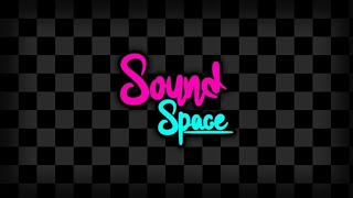 Sound space  | Oliver Tree - Alien boy | Attempt 1
