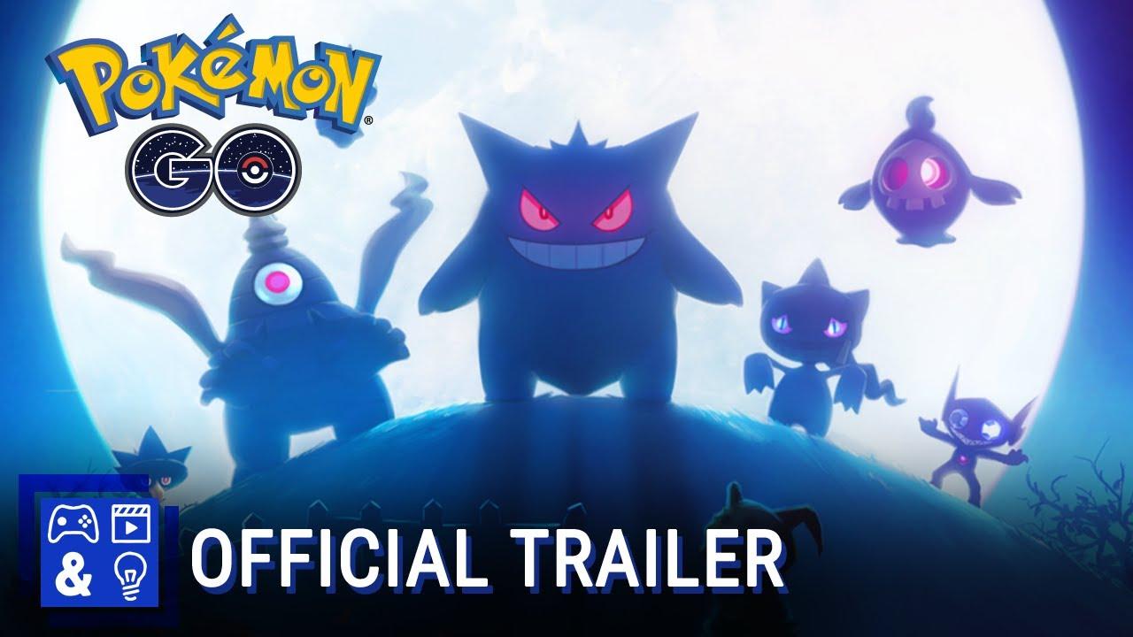 Best Eevee Evolution Pokemon Go 2020.New Pokemon Go League Launching In Early 2020 Vg247