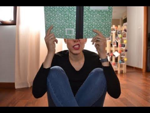 ¿Cómo es estudiar Traducción e Interpretación en la Universidad de Granada?   Anna de Sousa