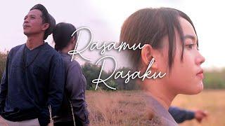 Rasamu Rasaku - Mr.Jegos (Official Music Video)