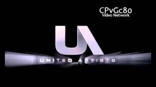 United Artists (2000)  From