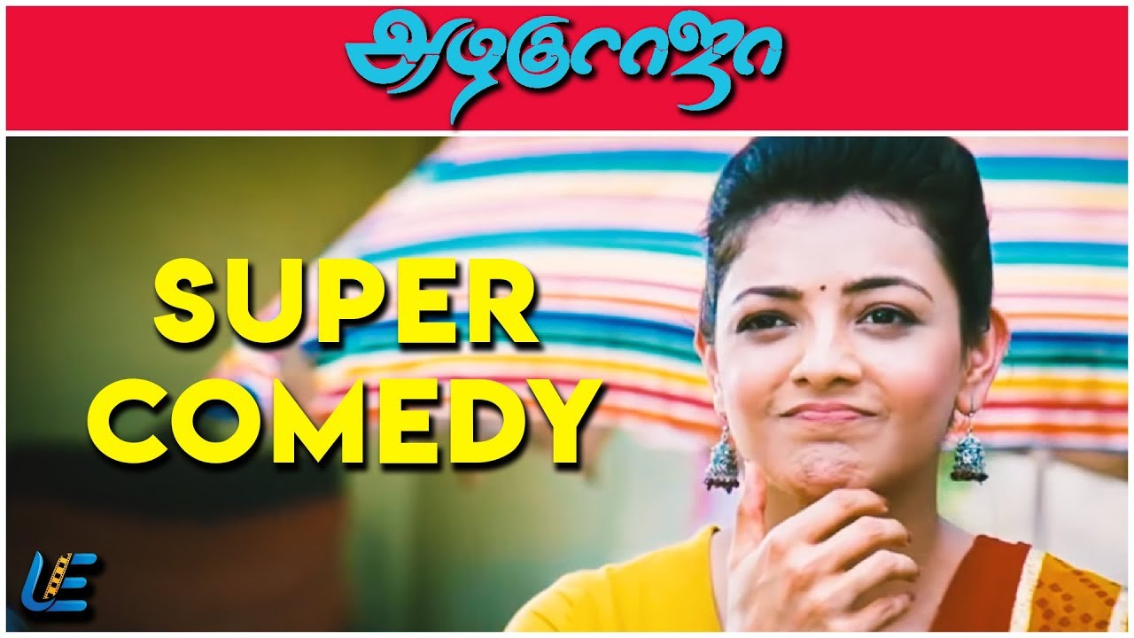 all in all azhagu raja comedy scenes free download