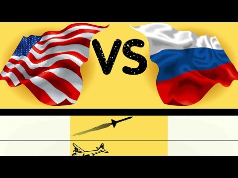 01/05/2018: 2018 Outlook: US-Russia defense spending