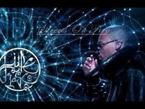 LUPE FIASCO SAMPLER (THE COOL) mp3