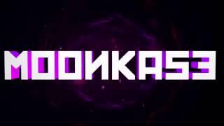 Monkeize