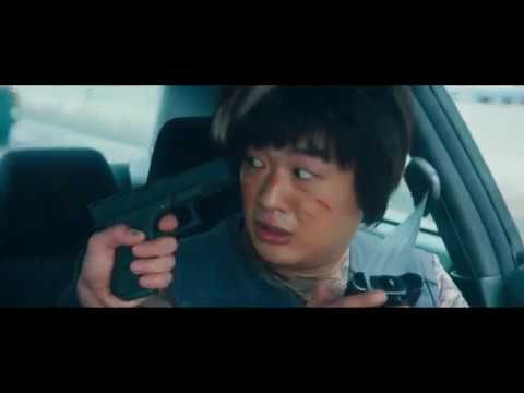Download Fat Buddies / Fat Action Team Chinese Movie Trailer Action Thriller Comedy 胖子行动队 (2018)