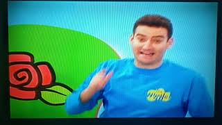 The Wiggles (1998) - D. O. R. O. T. H. Y. (My Favorite Dinosaur) (PAL)