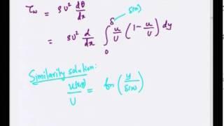 Mod-01 Lec-35 Lecture-35
