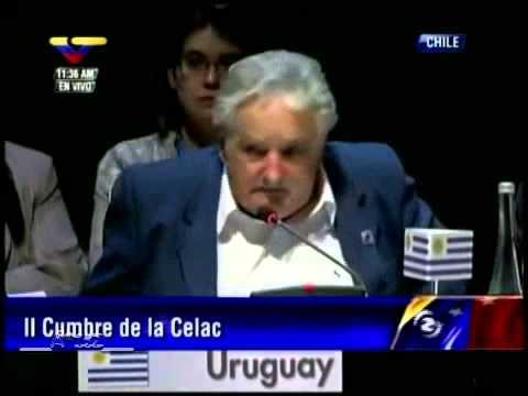 gran-discurso-de-jose-mujica-en-la-celac.