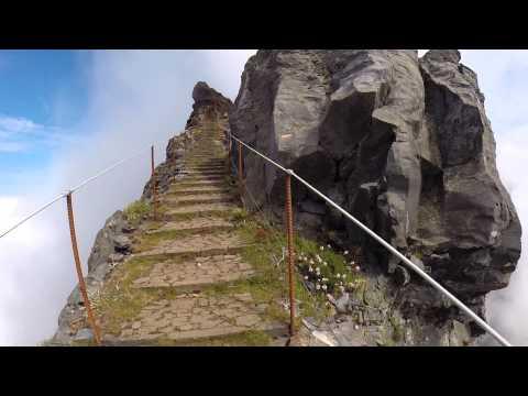 Madeira Island Ultra