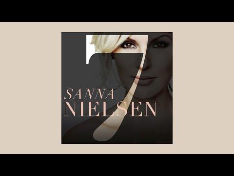 Клип Sanna Nielsen - Skydivin
