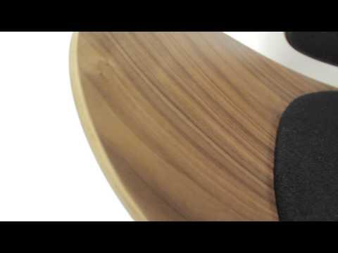 Shell Chair - Hans J. Wegner - Modern Design - Iconic Furniture