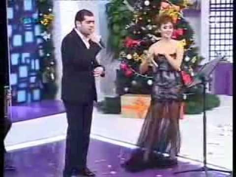 Azeri Gunel,Tunar- Senden insaf diler yarin, Didem