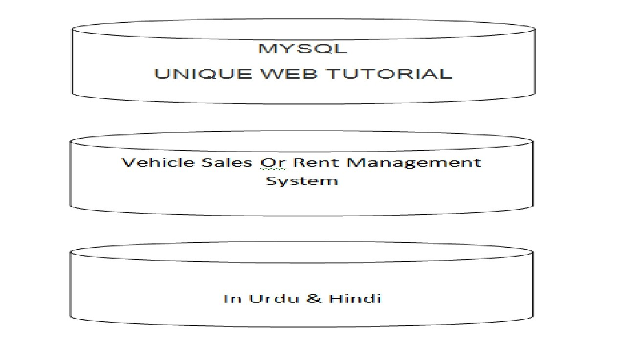 Vehicle sales or rent management system lecture 5 er diagram part vehicle sales or rent management system lecture 5 er diagram part 1 ccuart Choice Image