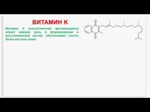 Витамин рр водорастворимый или жирорастворимый