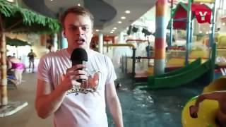 Yell TV   Ква Ква Парк(Интересный репортаж про лучший В Москве аквапарк., 2012-08-29T11:57:58.000Z)