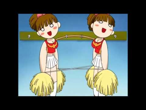 Onegai My Melody Episode 5 Part 1 eng sub - YouTube  Onegai My Melody Episode 1