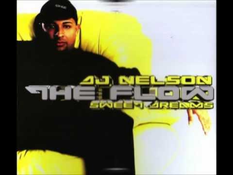 Dj Nelson-The Flow: Sweet Dreams (01 Intro) (02 En La Disco Te Veo Bailar) Baby Rasta Y Gringo