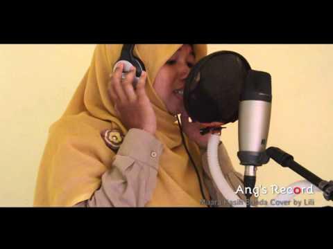 Suara Emas Lili (Muara Kasih Bunda Cover by Lili)