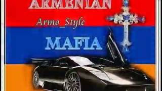 Я горжусь тем ,что я Армянин
