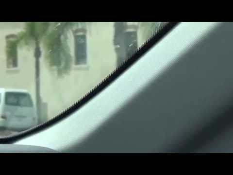 8. Lawless Carlsbad Police Gang Stalking Citizens For YEARS - 8/12/2014